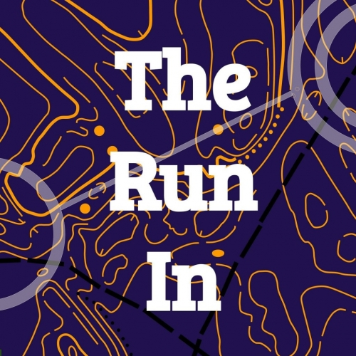 The Run In